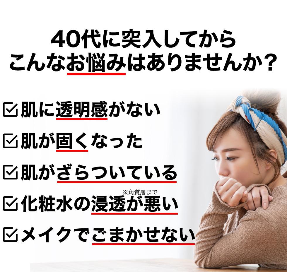 369C2647-F37D-476C-89FE-94A6B1AE4D2C