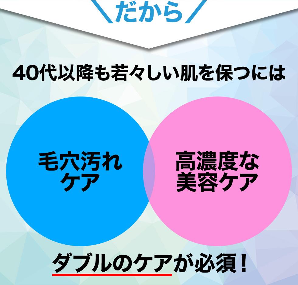 A95CB243-D5F8-4B7D-B8E8-B702462668E7