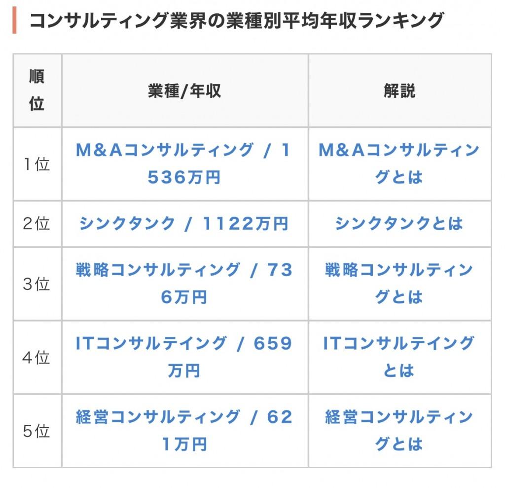 0303A775-A62B-4D64-A9BA-EC8A58EA0152