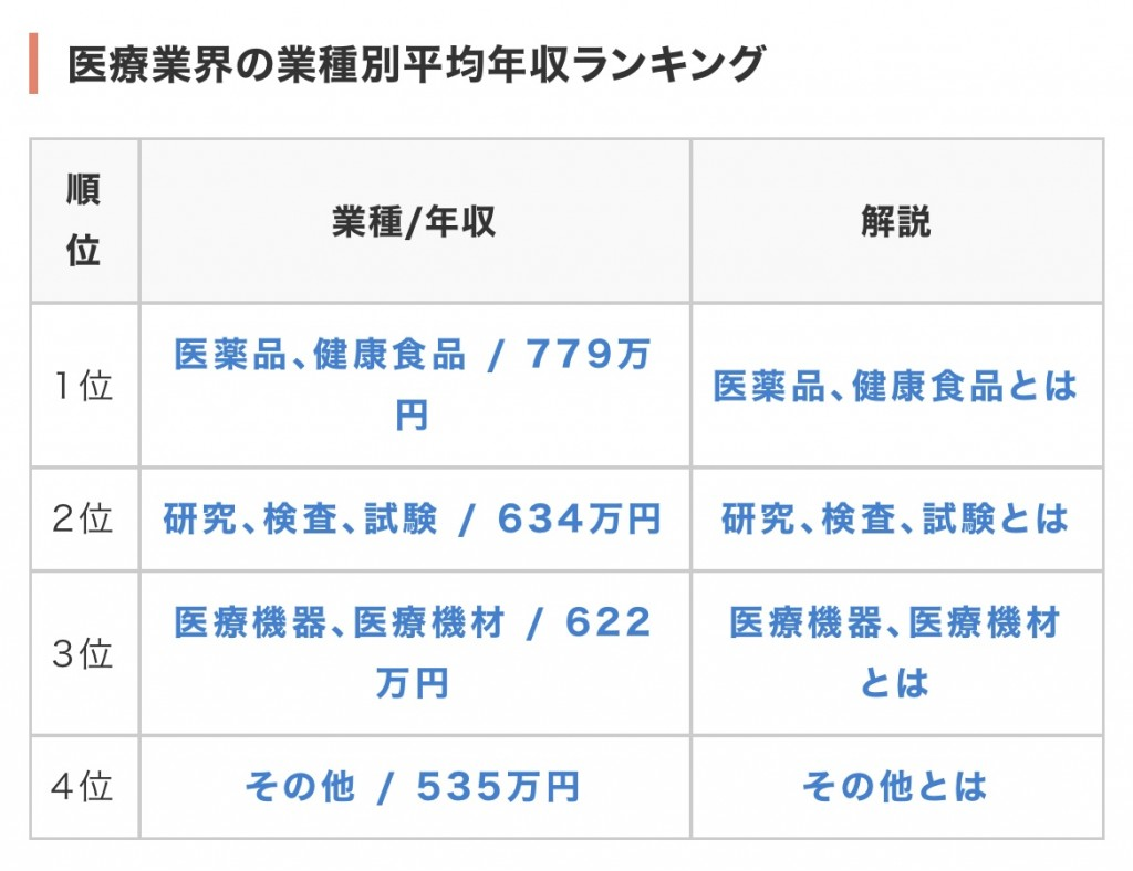 52E6FBC8-B249-4274-85B9-583066A79985